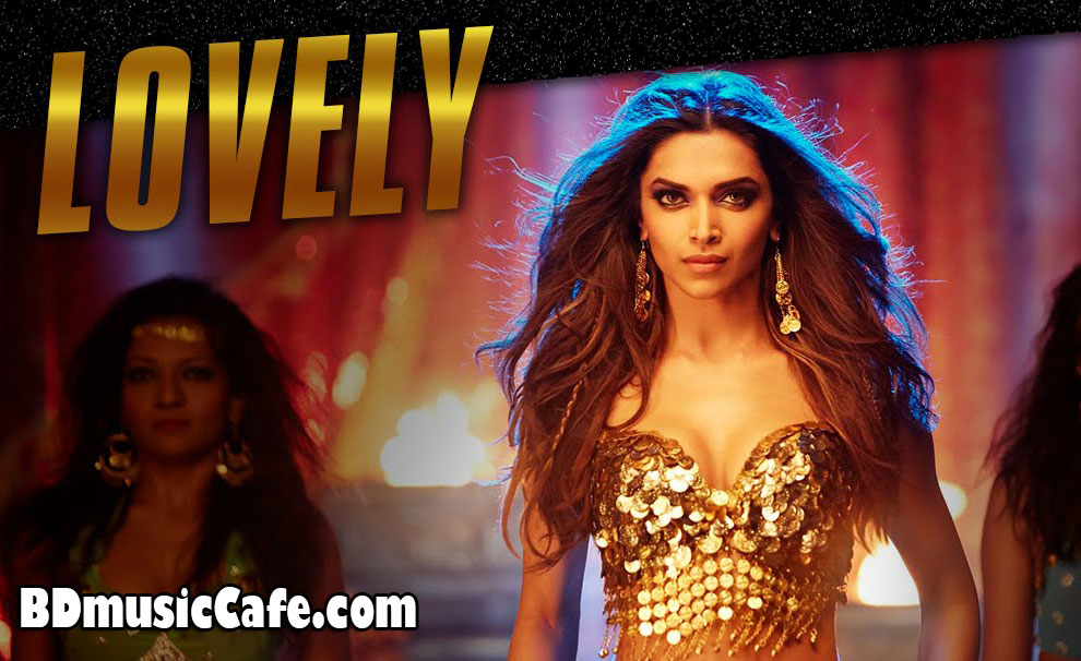 Happy New Year Full Movie Free mp3 download - SongsPk