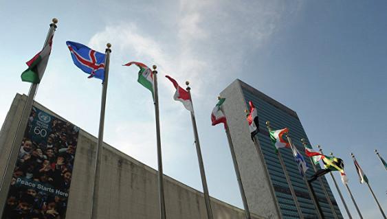 Основные дипломаты МИКТА осудили ядерные тестирования КНДР