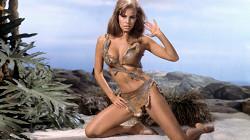 Как сейчас выглядит секс-символ 70-х годов Ракель Уэлч