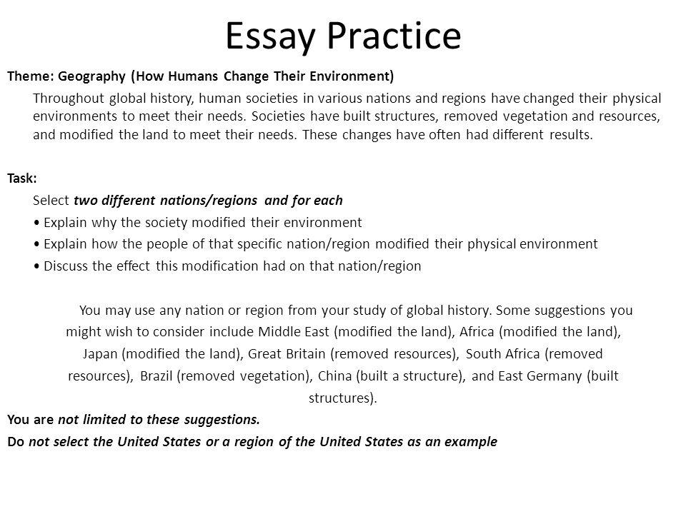 Write my androscoggin humane society essays