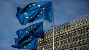 Евросоюз заинтересовался российским вооружением вДонбассе