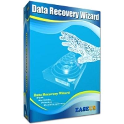 EaseUS Data Recovery Wizard Pro 1190 Full Keygen