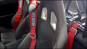 Ferrari Эдди ванХалена продадут нааукционе