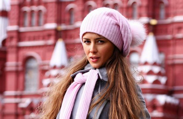 Эксперты рассказали, куда едут одинокие россиянки
