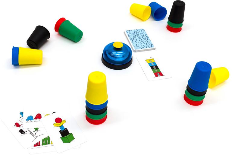 игры для девочек детский садик воспитателя и много детишек