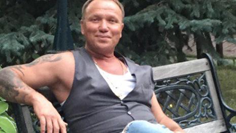 Российский миллионер попался наизнасиловании школьниц