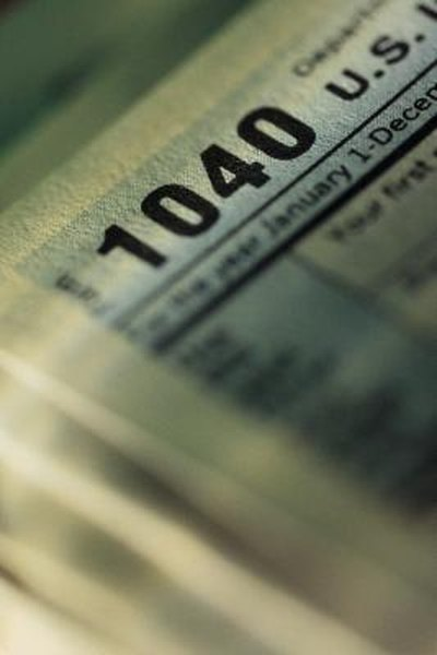 new york state tax on stock options