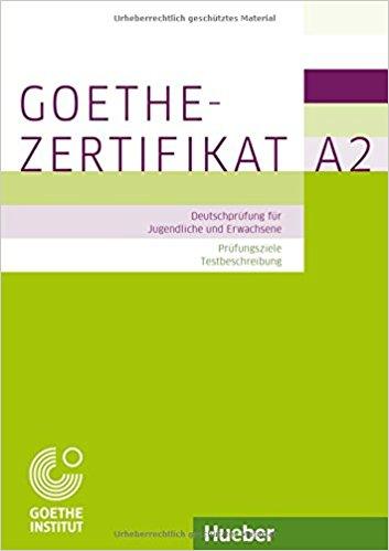 Fit Furs Goethe Zertifikat C1 Book