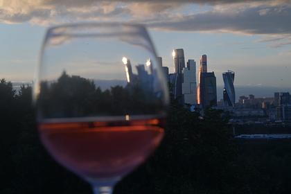 Раскрыта разница между женским имужским алкоголизмом