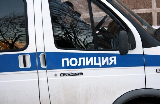Межнациональный конфликт случился вСаратовской области