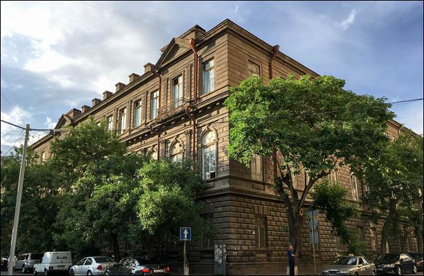 Богатым армянам усложнят покупку жилья