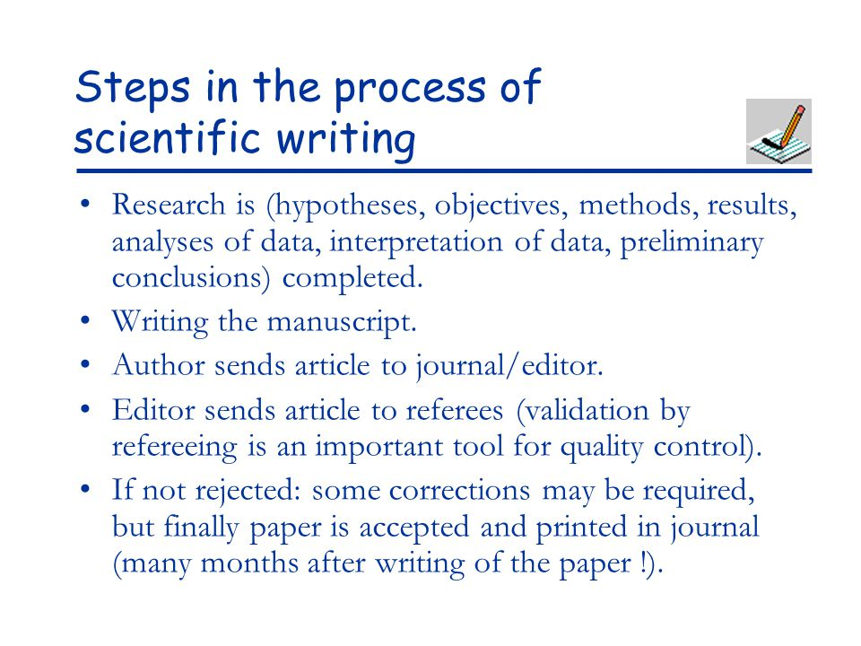 Write my papers on research methodology