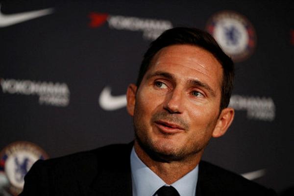 Главный тренер «Челси» хочет возглавить «Барселону»