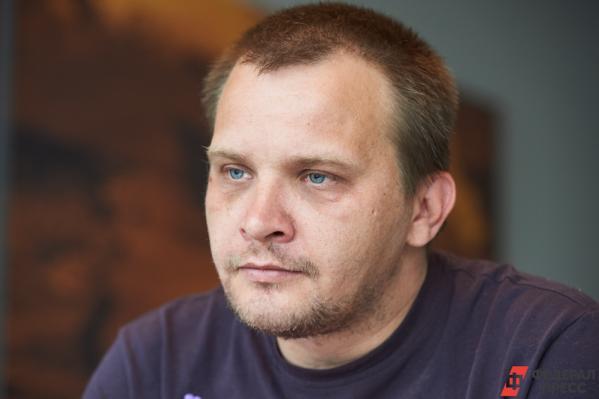 Тизер фильма «Петровы вгриппе» пороману Алексея Сальникова появился наYouTube