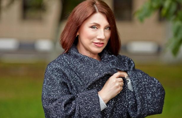 Сябитова рассказала, почему мужчинам ненужны женщины сдетьми