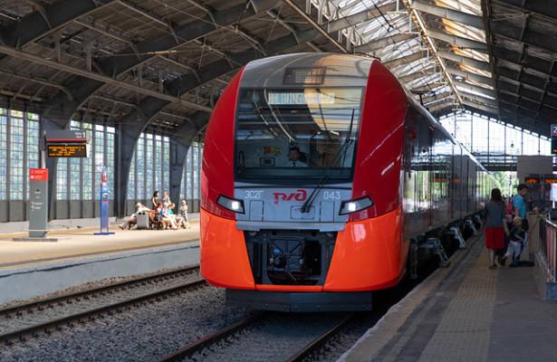 НадЮжным вокзалом Калининграда хотят построить мост