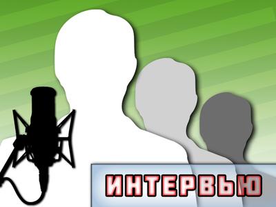 Премьера фильма оБерроузе пройдет наBeat Film Festival вМоскве
