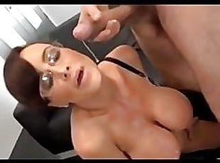 Ebony male porn stars