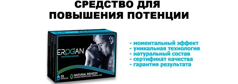 Доступные препараты для повышения потенции у мужчин