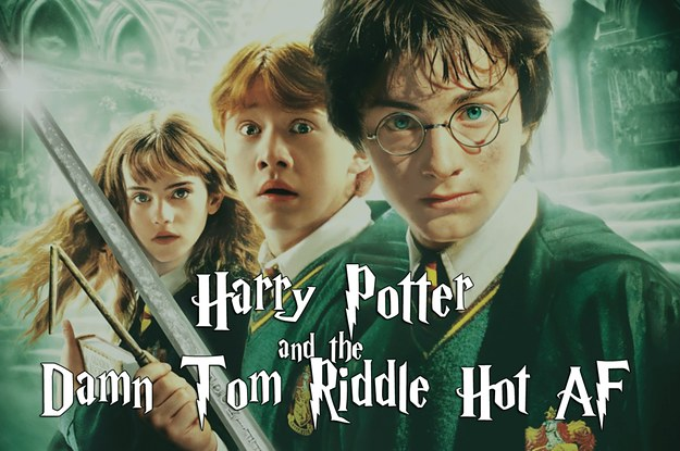 Harry Potter and the Chamber of Secrets Watch Online
