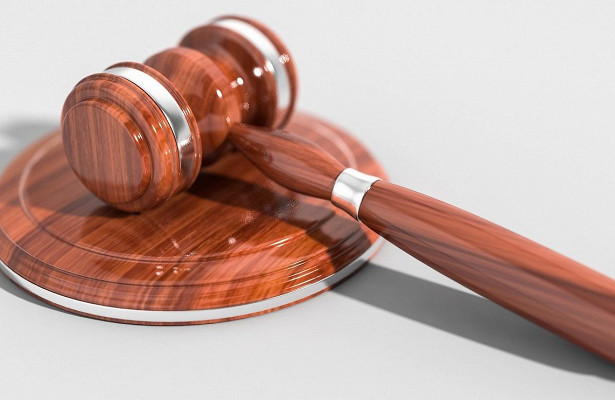 РРПК через судвосстановил свои права вАссоциации добытчиков минтая