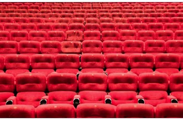«Концертная индустрия награни катастрофы»: эксперт