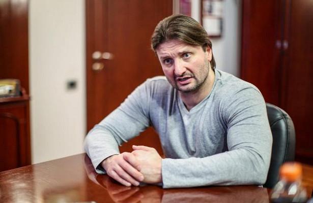«Вопрос понашему цирку решил лично Собянин»