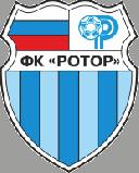 ФК Ротор — ФК Чертаново