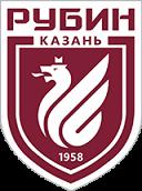 ФК Рубин — ФК Урал