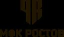 МФК Ростов — МФК Газпром бурение