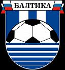 ФК Балтика — ПФК Крылья Советов
