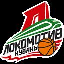 ПБК Локомотив-Кубань — БК Альба