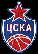 ПБК ЦСКА — БК Жальгирис