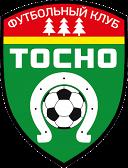 ФК Тосно — ПФК Арсенал