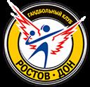 ГК Ростов-Дон — ГК Астраханочка
