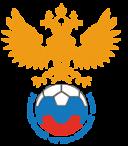 Сборная России — Сборная Бразилии