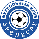 ФК Оренбург — ФК Кубань