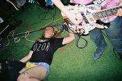 «Sadwave Fest»