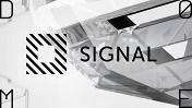 «Signal Dome»