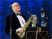 Валерий Киселев и Ансамбль классического джаза UN