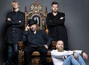 «Башаков Band»