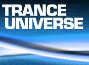 «Trance universe»: Neon, Will Atkinson, Kyau&Albert, Feel, Somnia