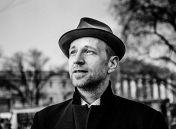 «Песни Егора Летова»: Билли Новик