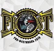 «Frost Fest 2018»