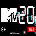 «MTV 20»: «Сплин», Feduk, Noize MC