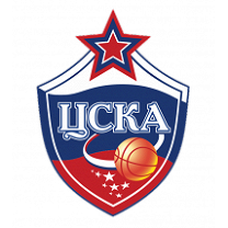 ПБК «ЦСКА» — ПБК Локомотив-Кубань