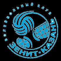 ВК Зенит (Казань) — ВК Газпром-Югра (Сургутский р-н)