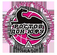 БК Ростов-Дон-ЮФУ — БК Чеваката