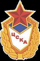 ПГК ЦСКА — ГК Боруссия