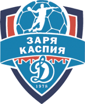 ГК Динамо (Астрахань) — ГК Скиф